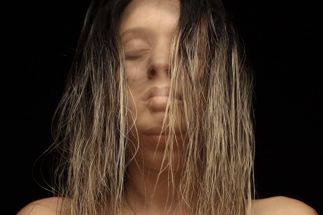 Психопатия личности - симптомы, типы, лечение