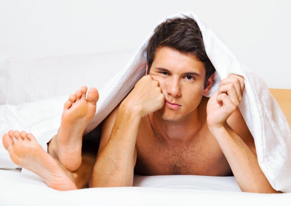 Фригидность у женщин - что это такое и как избавиться от аноргазмии?