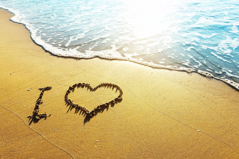Формула счастья философия - бесплатные статьи в журнале дом солнца
