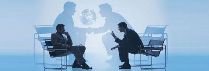 Курс обучения профессии ведущего тренинга: работа с группой и ведение тренингов