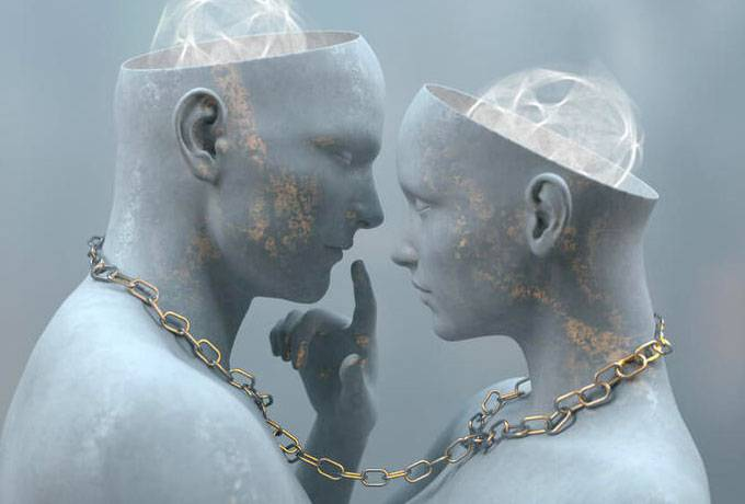 Ловушка созависимых отношений. драматический треугольник карпмана: а какую роль играете вы?