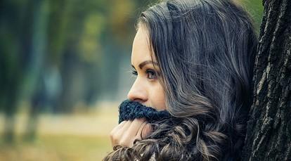Что такое застенчивость и 6 способов от нее избавиться