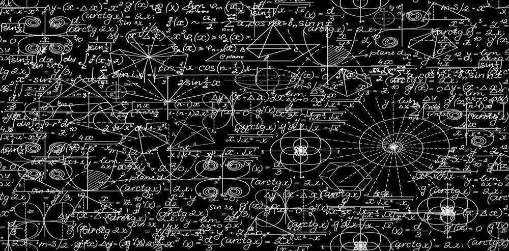 Как научиться понимать знаки вселенной :: инфониак
