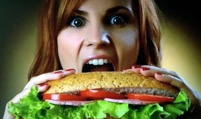 Научное обоснование эмоционального переедания и зависимость от еды