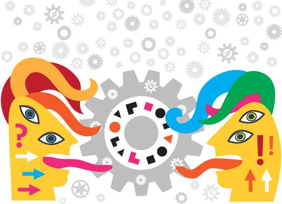 Отношения. как построить отношения. интертипные отношения в соционике.