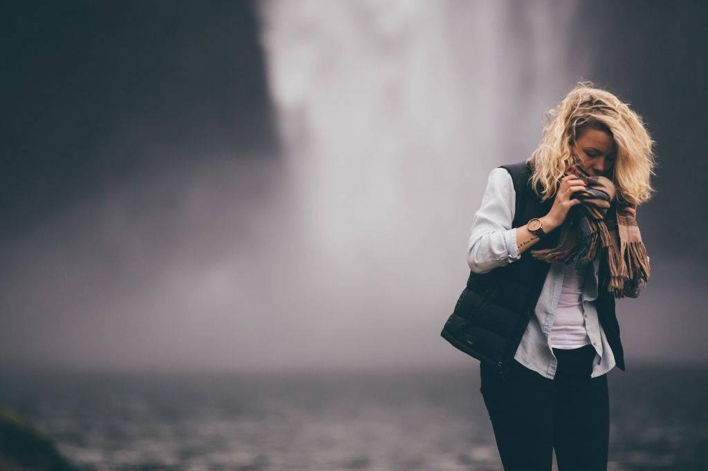 Психология жертвы, как избавиться.  психология поведения жертвы