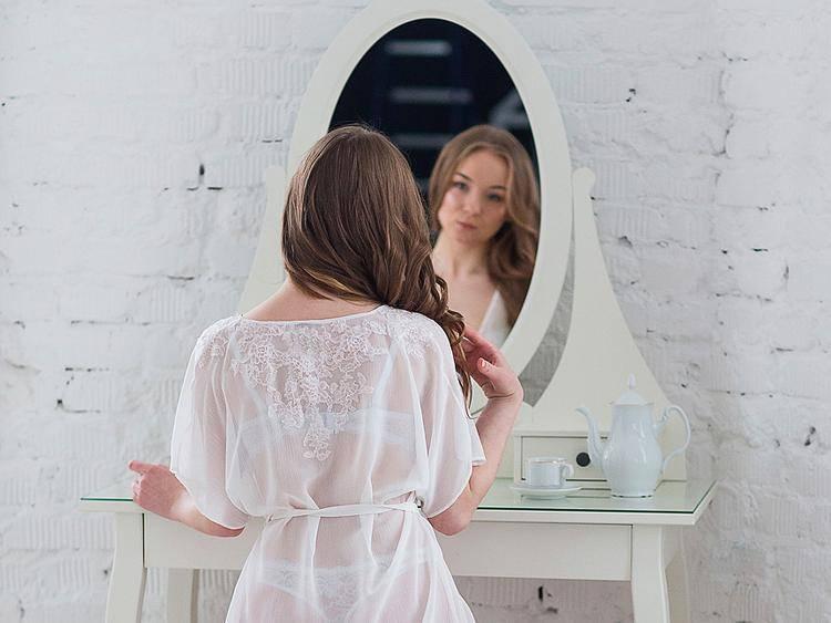Психология: красота это здоровье - бесплатные статьи по психологии в доме солнца