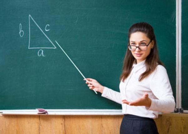 Сонник учительница психологии. к чему снится учительница ...