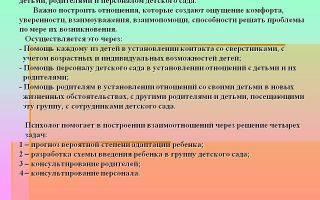 Николай козлов: синтон | психология | тренинги :: отзывы участников семинара «базовый личностный»: 9-19 июля 2006 года.