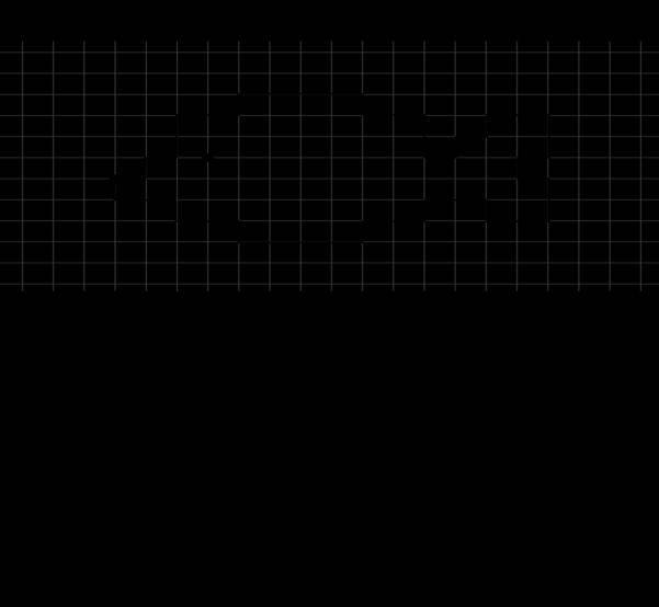Читать книгу стрельникова: гимнастика для тех, кто хочет меньше болеть. дышим, говорим, поем правильно! т. вишневой : онлайн чтение - страница 6