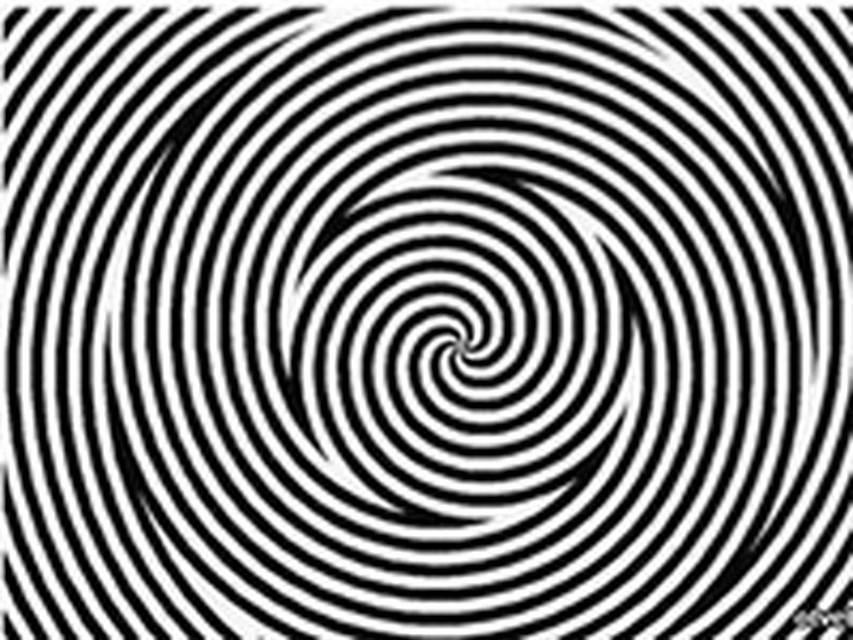 Гипноз: история, стадии и техники
