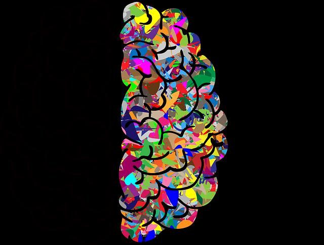 Эмоциональный интеллект в бизнесе — ресурс, который увеличивает доходность на 28%