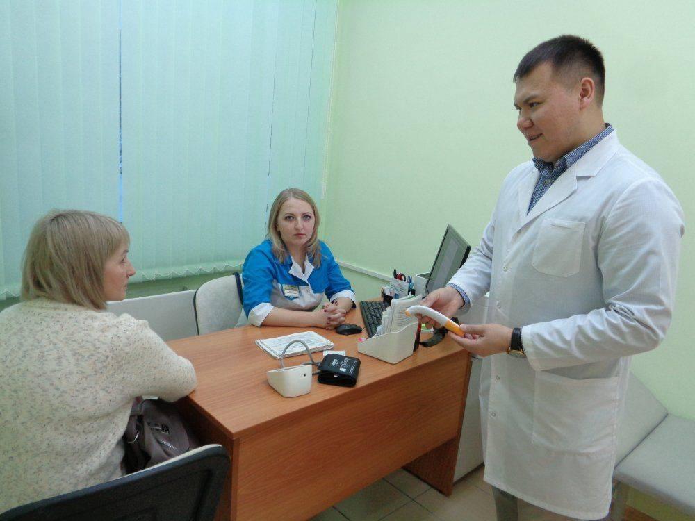 Как воспользоваться услугами скорой психиатрической помощи в москве и области