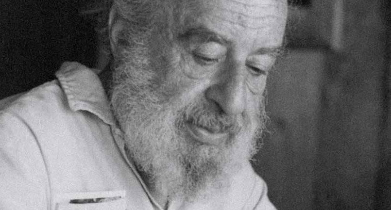 Перлз, фредерик википедия