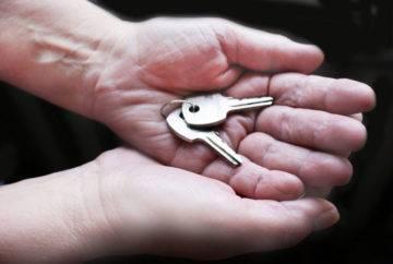 Психология: ключ - бесплатные статьи по психологии в доме солнца