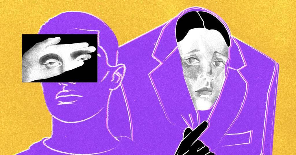 Психология: негатив - бесплатные статьи по психологии в доме солнца