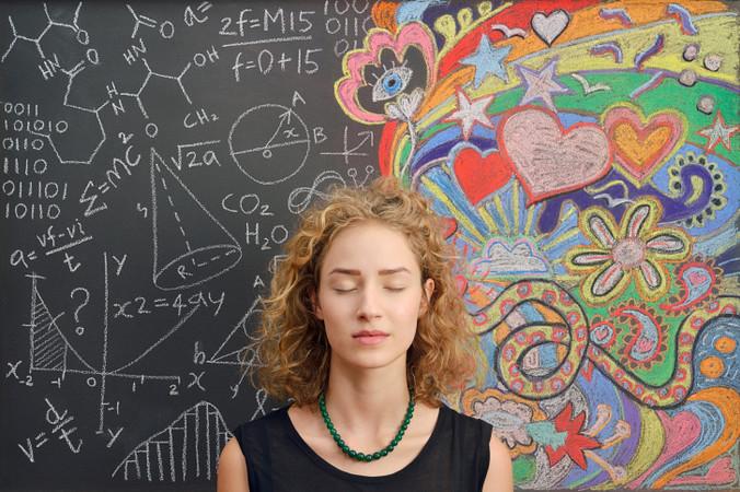 Методы активизации мышления