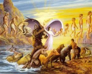 О реинкарнации и прошлой жизни помнят большинство детей до 5 лет – новости руан