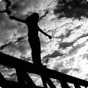 Влияние на жизнь человека позитивной психологии