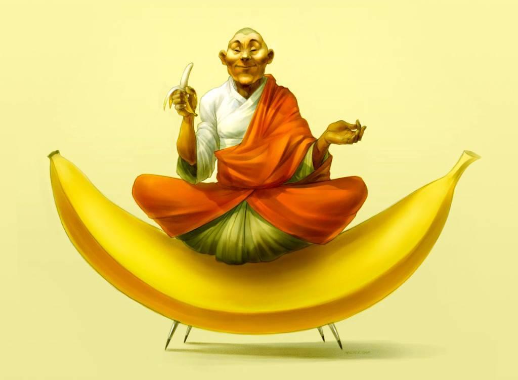 Что такое медитация и для чего она нужна: секреты, известные немногим