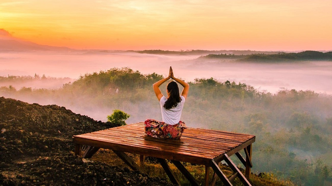 Последствия которые возникают от медитации, примеры из жизни