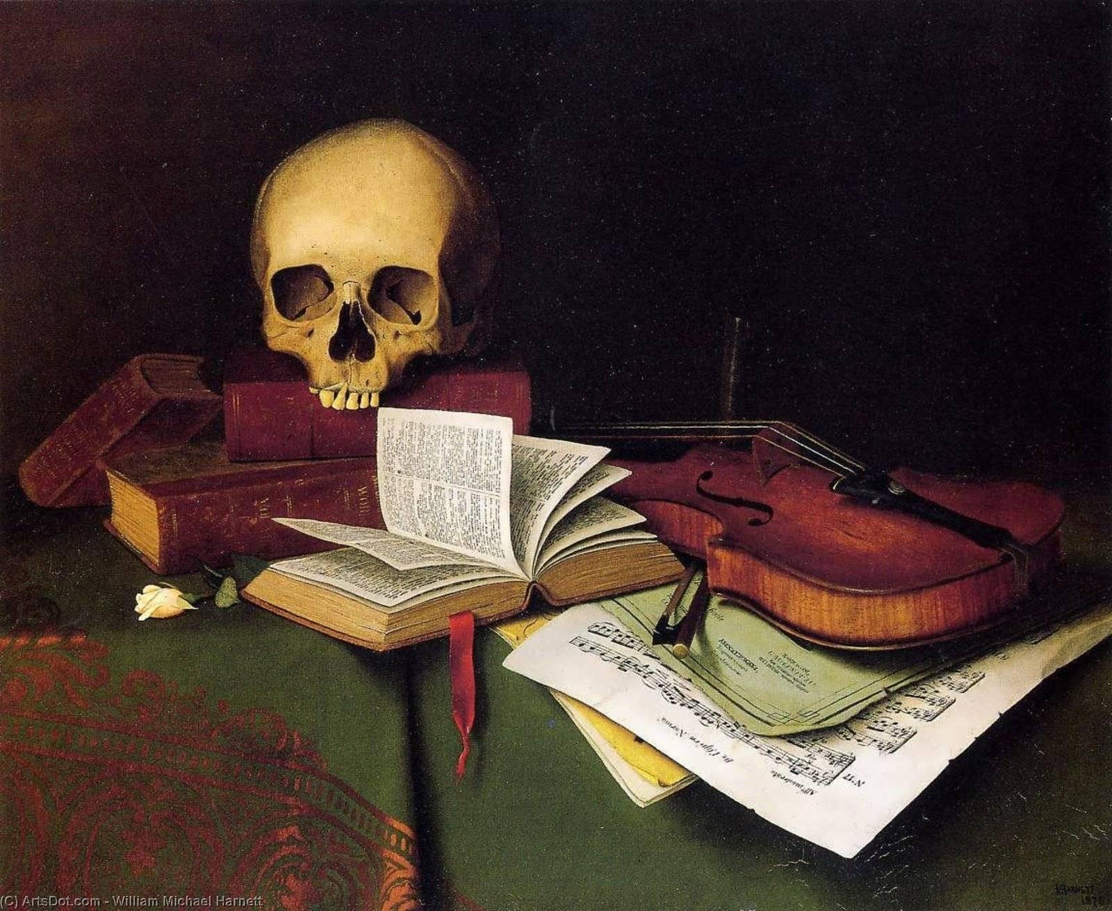 Клиническая смерть – определение, чем отличается от биологической, первая помощь, способы оживления организма, последствия