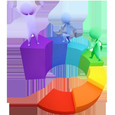 Определение личностного роста: особенности и принципы