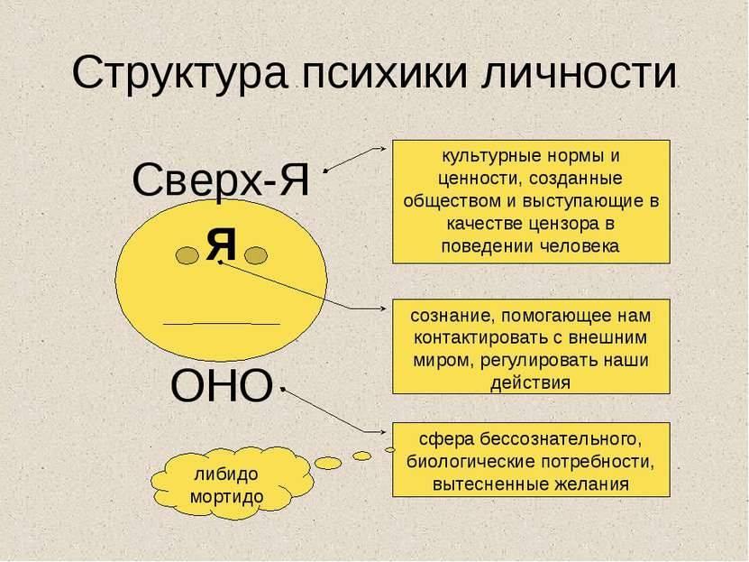 Системно-векторная психология. полный каталог лучших судеб