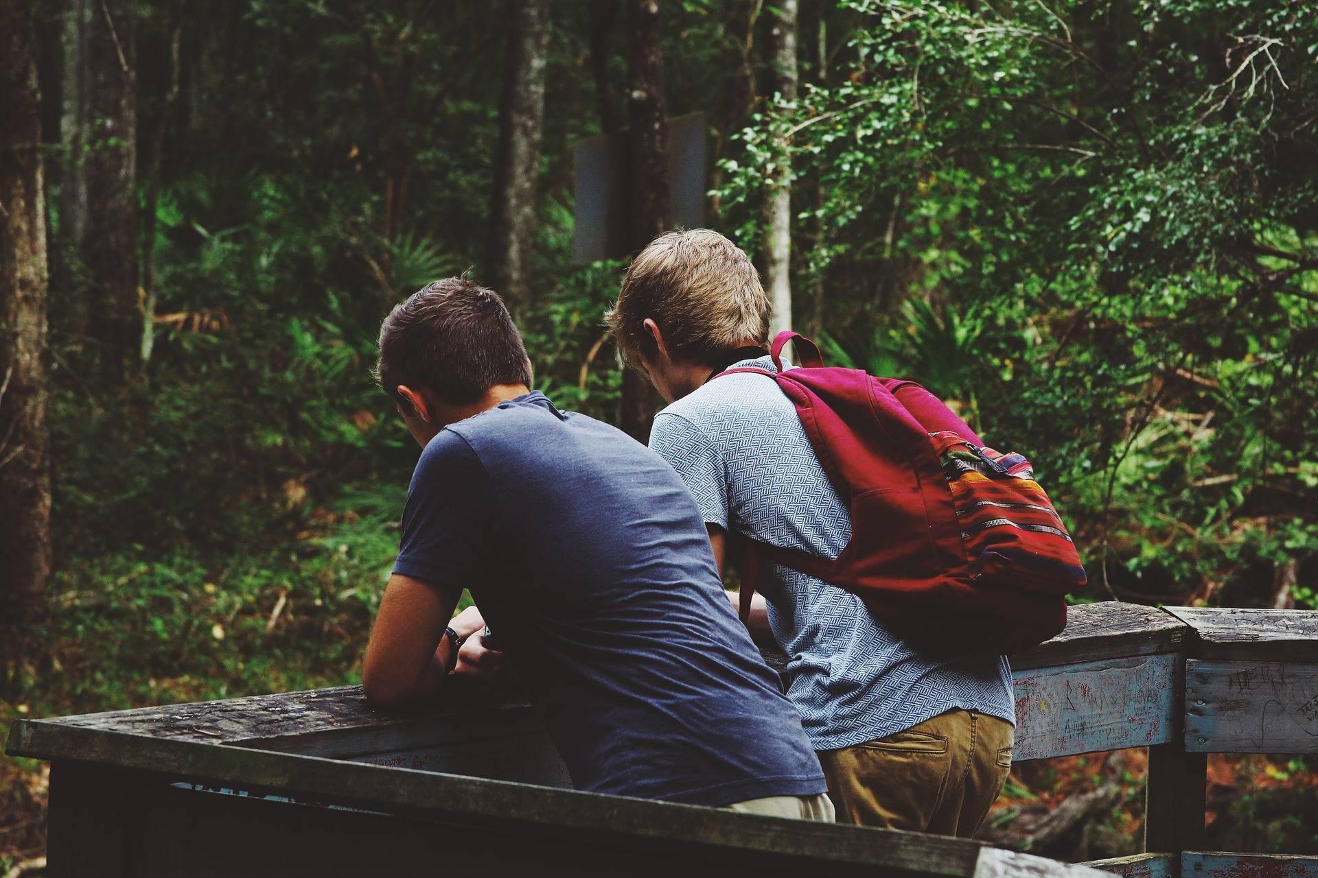 Как вежливо прекратить дружбу