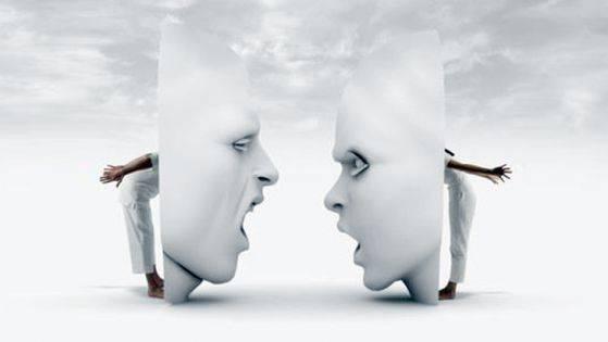 Что такое психодрама? психодрама — это… расписание тренингов. самопознание.ру