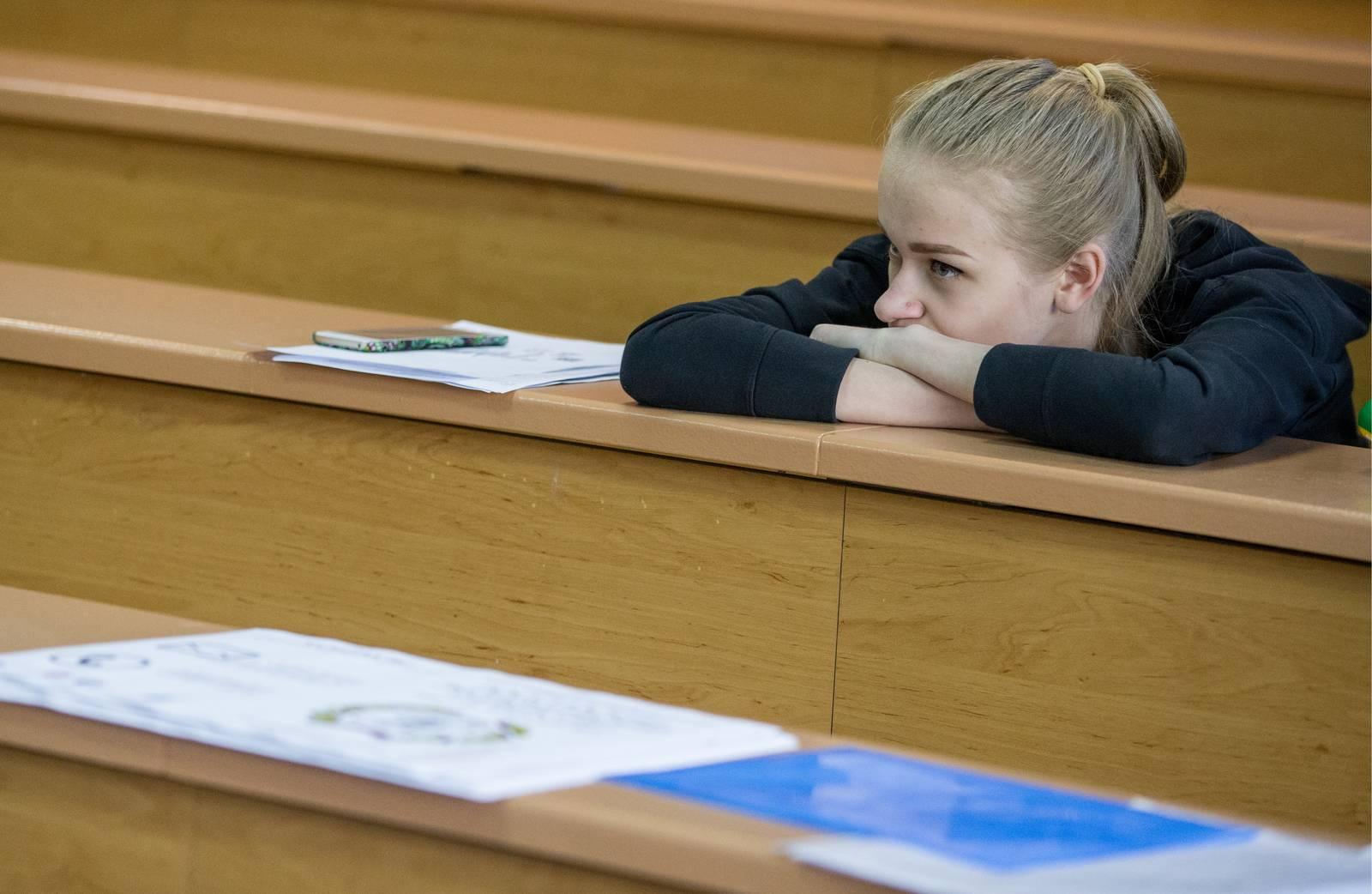 Mozhno-li-nakazyvat-rebenka-remnem - запись пользователя натали (lisindra) в сообществе психология в категории тревожные мысли. как с ними справиться? - babyblog.ru