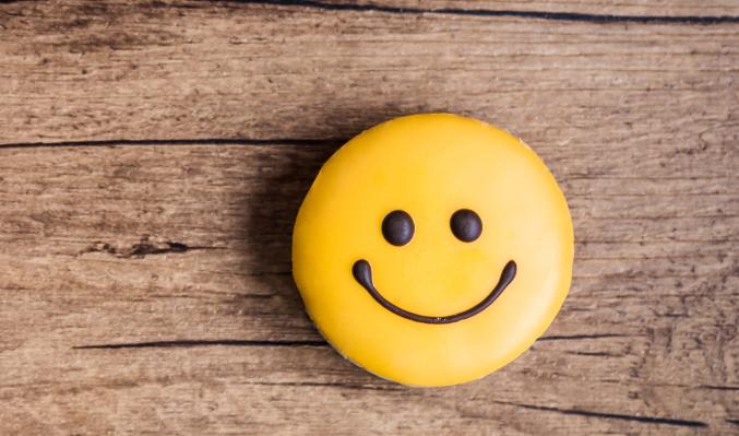 Формула счастья философия
