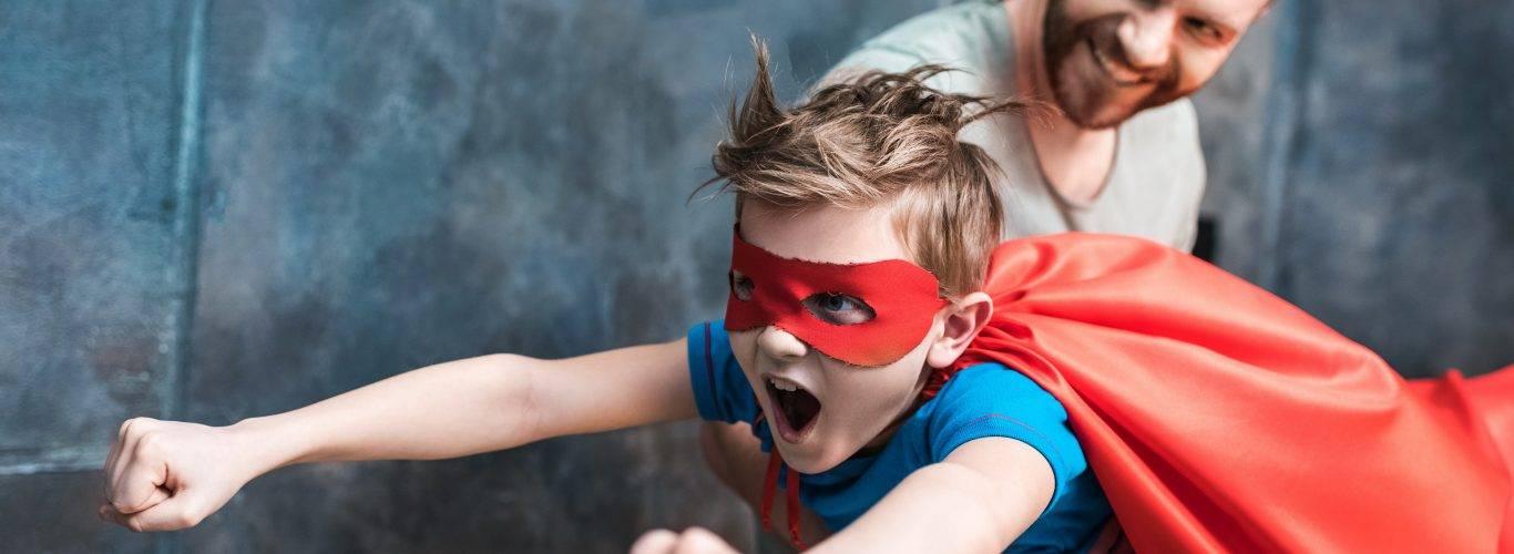 Повышение своей самооценки и уверенности: советы психологов девушкам и парням