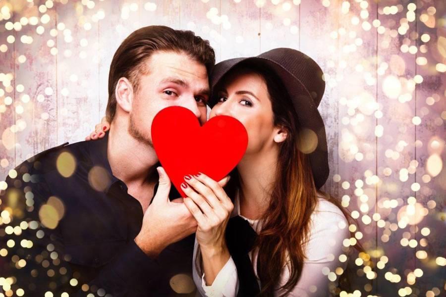 Искренняя любовь: суть чувства, описание, отличие от влюбленности и интересные факты