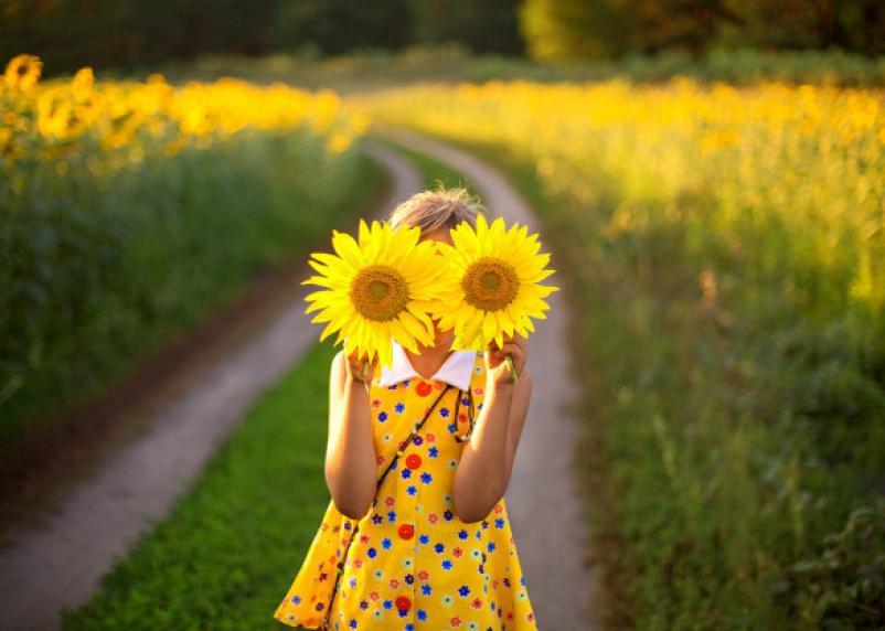 Психология счастливой жизни — почему многие так и не могут постичь ее