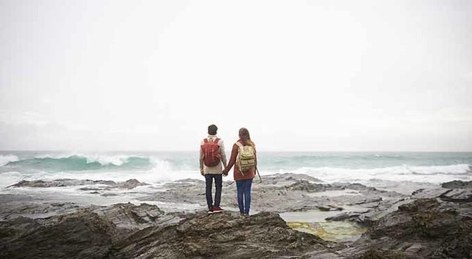 Правила качественного отдыха: что мы делаем не так
