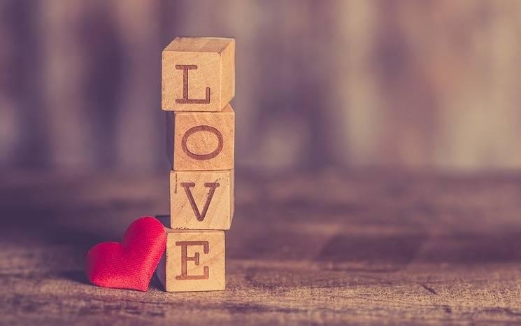 Любовь к жизни