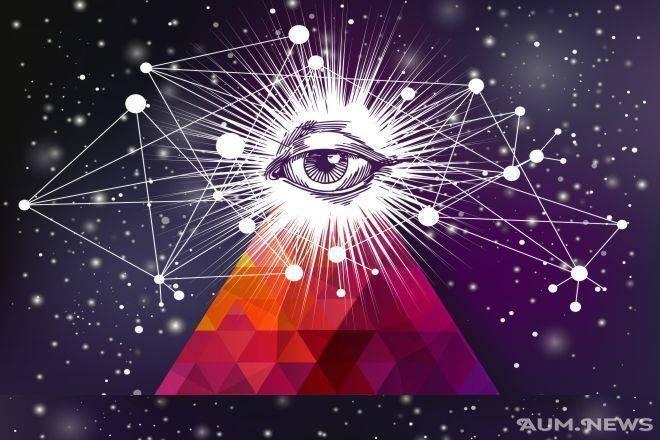 Созависимость: сценарии отношений и треугольник карпмана