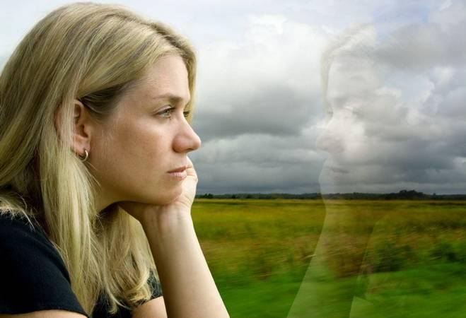7 признаков подавленных чувств