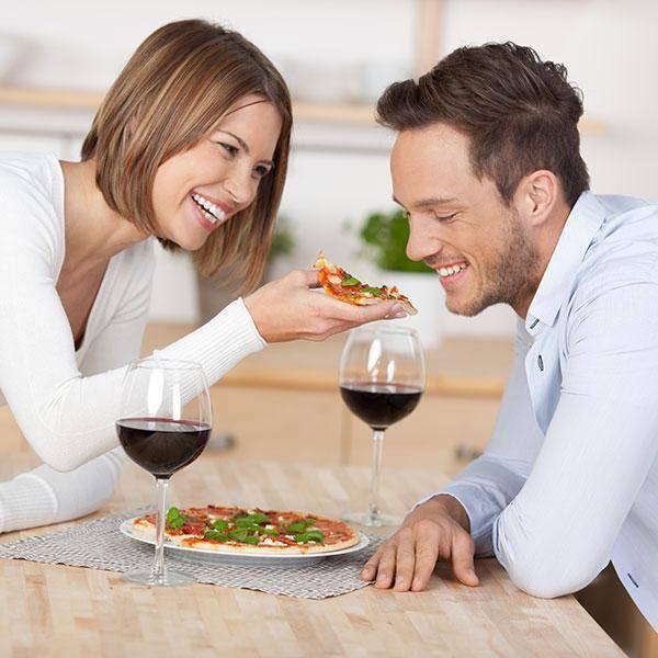 Какие бывают типы браков, их преимущества и недостатки