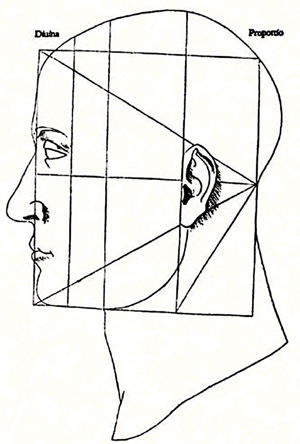 Психология души человека - как услышать внутренний голос