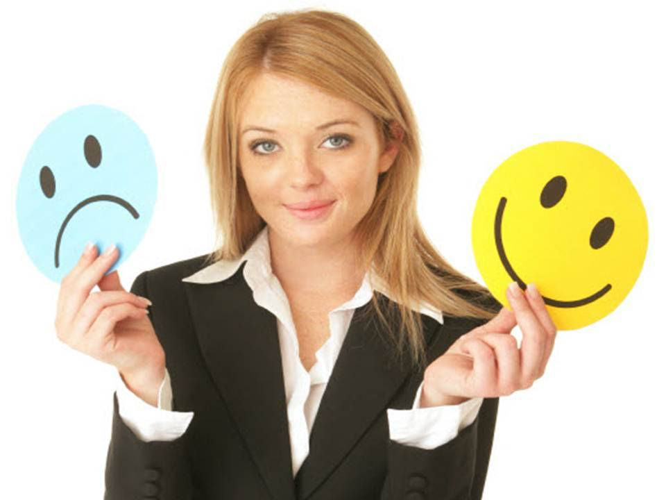 Управление эмоциями — можно ли контролировать свои чувства, приемы и упражнения