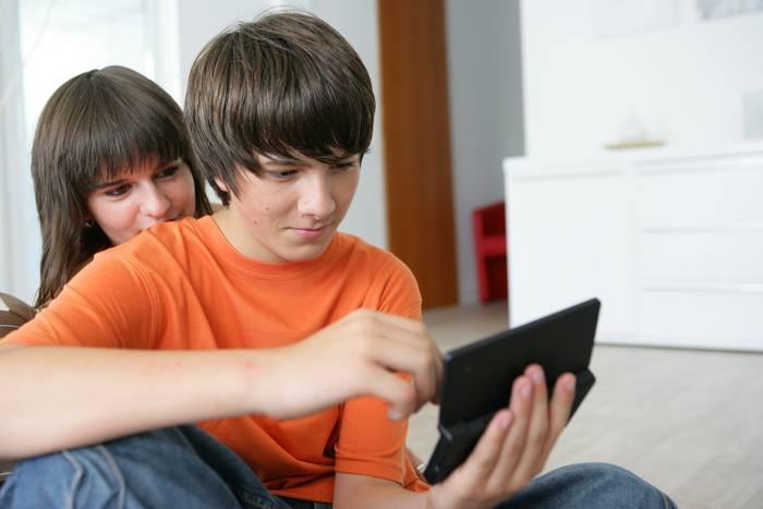 Становление сексуальности: от подростка к взрослому