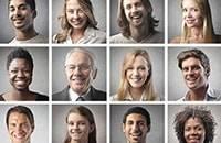 Психология: эмоциональный шантаж - бесплатные статьи по психологии в доме солнца