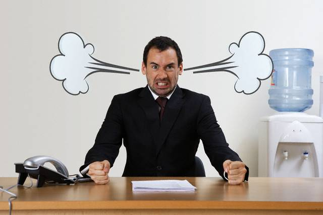 Работа с возражениями в продажах: как закрыть 10 из 10
