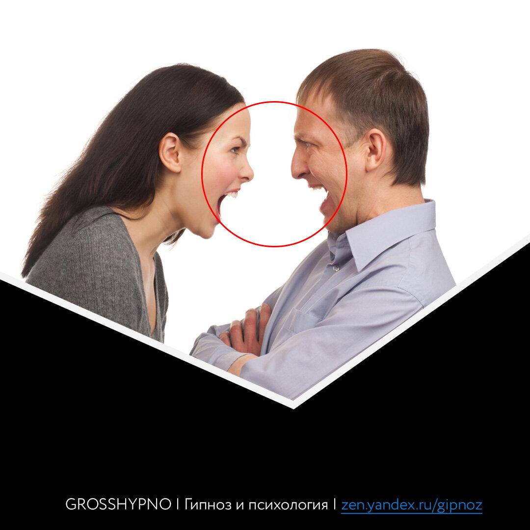 Жестокость грубость насилие