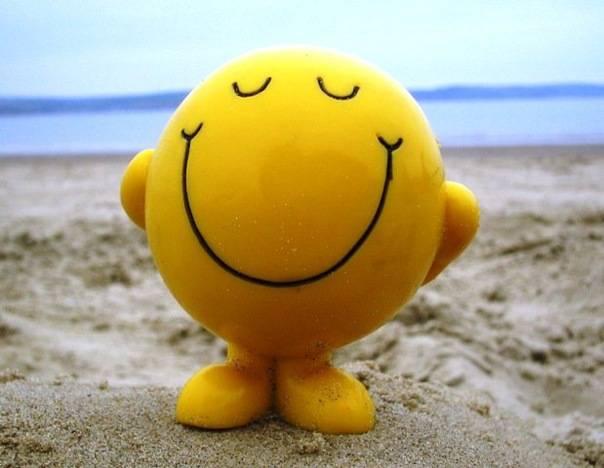 Нас обманывают! вот что такое счастье и как его достичь :: инфониак
