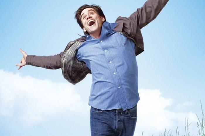 Как повысить самооценку мужчине: советы, способы, фильмы
