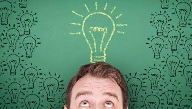 Эффект хоторна – повышенное внимание искажает результаты эксперимента