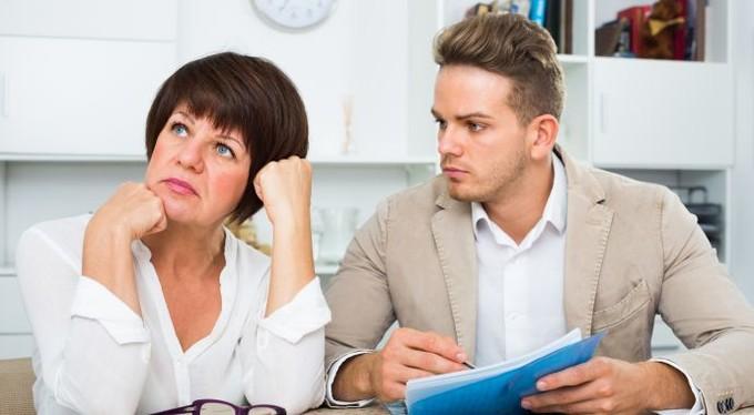 Типичные вопросы родителей - сайт помощи психологам и студентам